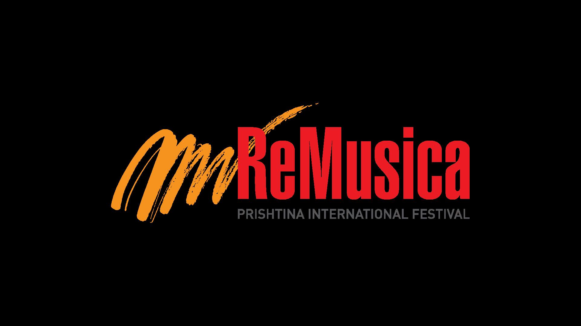 ReMusica - Festivali Ndërkombëtar i Prishtinës